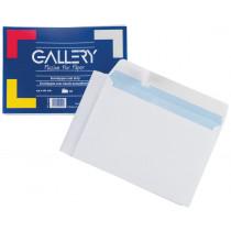 Gallery Enveloppen