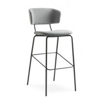 Flexi-Chair-Barkruk
