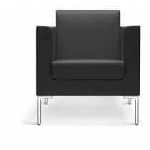 Canapé lounge