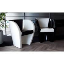 Cup-Designstoel