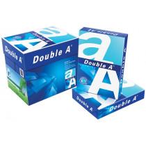 Double A Premium printpapier