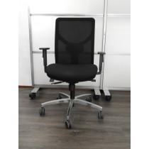 SIT-bureaustoel