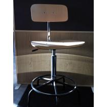 werkstoel-flex-7811-hout