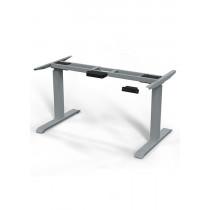 ergo-rise.aluminium.ergonice