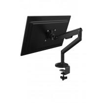 ERGO-Monitor-Arm-One
