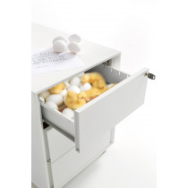 Nest ladeblokken Freedom Design