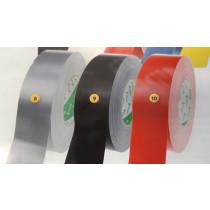 Nichiban-tape
