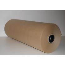Natronkraft-Inpakpapier