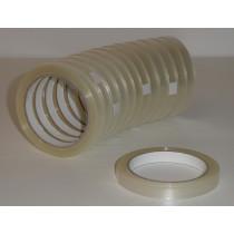 PP-Tape-Acryl voor Tafeldispenser