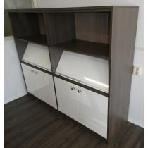 dressoir/kast