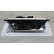 Powerbox  Inbouw Module Type 5