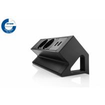 Power Desk Up 2.0
