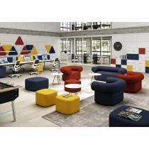 Abbey lounge