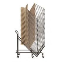 Trolley-DV-4poot-stoelen