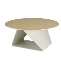 Tov tafels