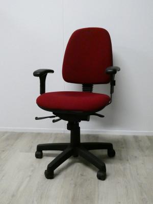 Bureaustoel P3400