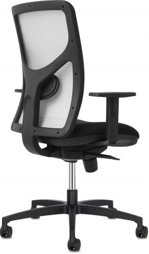 Sit 1