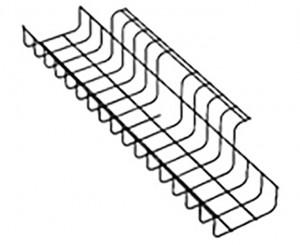 Kabelkorf